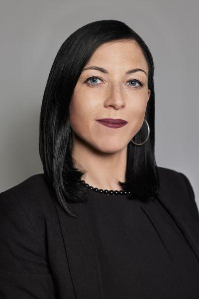 Susanne Fischbach