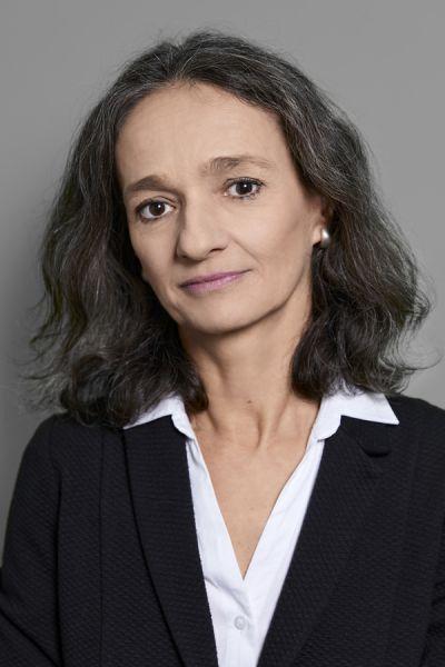 Sabine Wipfler