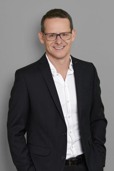 Rene Jurak