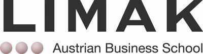 LIMAK - Austrian Business School
