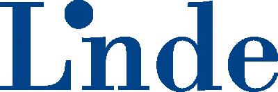 Linde-Fachverlag